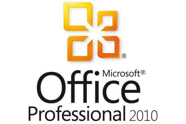 Microsoft Office 2010 Professional Plus One PC License Key| office 2010 LP for sale  USA