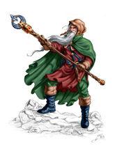 Excalibur Reiki Attunement/energy/sword of truth/Merlin - $1.50