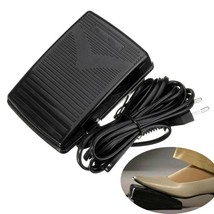200-250V Household Sewing Machine Foot Pedal Controller with Eu Plug for... - $34.78