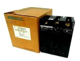 New Ite Siemens EF3A005 Circuit Breaker - $225.00