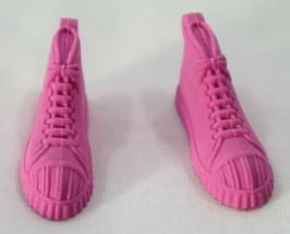 ERASER - Basket Ball Shoe Style Eraser - $3.95