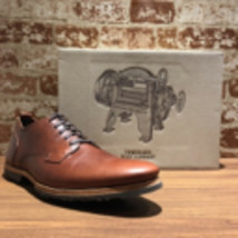 Men's Timberland Boot Company® Bardstown Plain Toe Oxford Style A1J4F648 SIZ:13 - $134.10