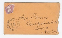 SHELBURNE NY MARCH 28 UNKNOWN YEAR - $1.78