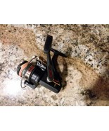 Vintage Eagle Claw 4030 Spinning Cast Reel excellent condition  - $54.45