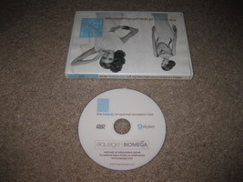Aquage/Biomega Aura DVD The Beauty Of Special Occasion Hair - $19.99