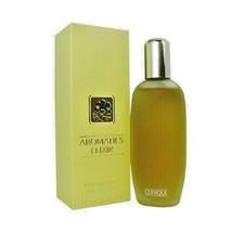 Aromatics Elixir by Clinique 3.4 oz Perfume Spray for Women New In Box - $49.99