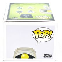 Funko Pop! Disney The Nightmare Before Christmas Mummy Boy #600 Vinyl Figure image 6