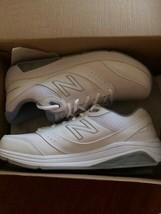 Women's Walking Shoe New Balance WW928WB3 Size 11B List $140 Brand New W... - $129.00