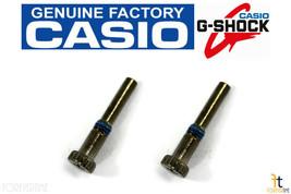 CASIO G-Shock GF-1000 Original Watch Band SCREW GWF-1000 (QTY 2 SCREWS) - $21.95