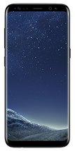 Samsung Galaxy S8 SM-G950UZKAXAA GSM/CDMA Factory Unlocked 64GB - US Warranty (M