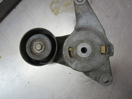 62G011 SERPENTINE BELT TENSIONER 2007 GMC ACADIA 3.6 12575509 - $35.00