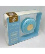FOREO UFO Mini LED Thermo Activated Smart Mask NIP - $137.61