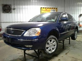 2005 Ford Five Hundred AC A/C AIR CONDITIONING COMPRESSOR - $99.00