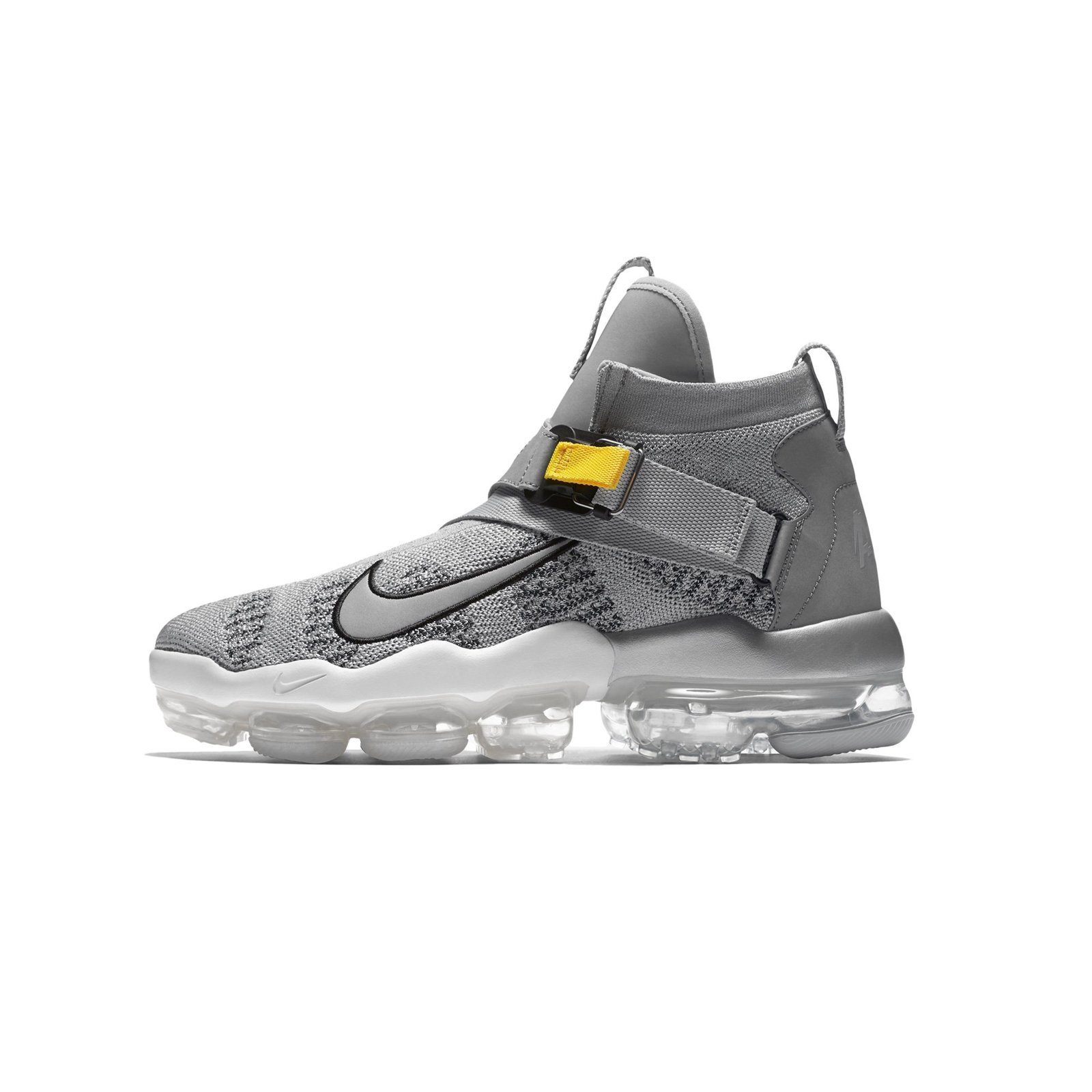 6cff30393c83 Ao3241 001 1 2048x. Ao3241 001 1 2048x. Previous. Nike Air VaporMax Premier  Flyknit (Wolf Grey  Metallic Silver Black) Men ...