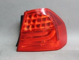 2009 2010 2011 Bmw 328I 335I M3 Right Passenger Side Tail Light Oem - $98.99