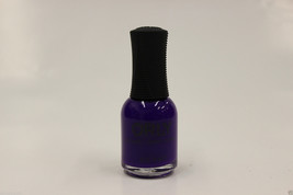 20499 - Orly Nail Lacquer - SATURATED .6oz - $7.00