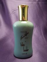 Youth Dew Eau de Parfum by Estee Lauder 1.8 fl oz Bottle - $17.82