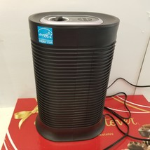 new Honeywell® True HEPA Compact Tower Allergen Remover HPA061TGTV1 - €60,55 EUR