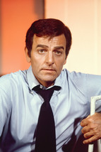 Mike Connors Mannix 18x24 Poster - $23.99