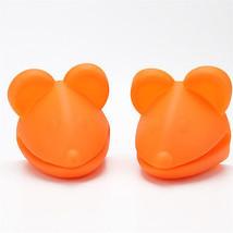 Cartoon Mouse Shape Heat Insulation Resistant S... - $2.99