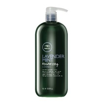An item in the Health & Beauty category: Paul Mitchell  Tea Tree Lavender Mint CoWash 33.8oz
