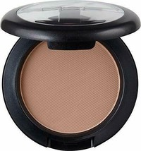 MAC Powder Blush Fard a Joues HARMONY Muted Rose Beige .21oz / 6g NIB - $23.76