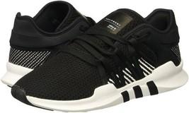 adidas Womens Eqt Racing Adv Shoe Core Black/Off White BY9798 - $85.19