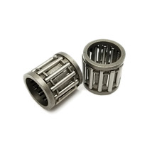 2 Pack of Stens 230-388 Chainsaw Needle Bearings Husqvarna 503256101 Par... - $3.66