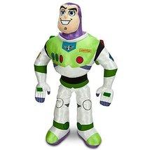 """Toy Story 16"""" Buzz Lightyear Plush Doll - $13.89"""