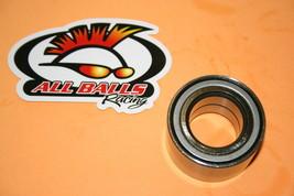 POLARIS  06-11 300 Hawkeye  Front Wheel Bearings - $29.95