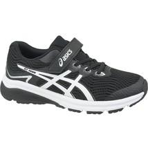 Asics Shoes GT1000 8 PS, 1014A067001 - $159.00