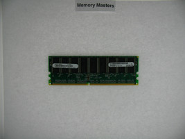 A6834A 1GB Approved PC2100 Memory for HP Integrity rx2600 rx2620 5670