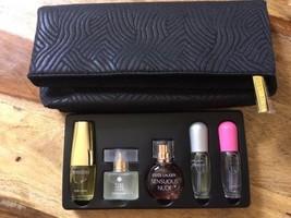 Estee Lauder Collection Of Perfume 5 NIB - $48.51