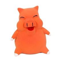 George Jimmy Creative Pet Chew Toy Dog/Puppy Sound Molar Toys-Pig - $15.38