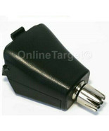 Wahl Nose Trimmer Head Attachment for 9818 9818L ONLY GENUINE - $26.00