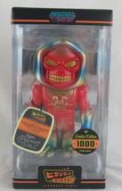 Funko Hikari Masters of the Universe Skeletor Figure Limited to 1000 - $19.80