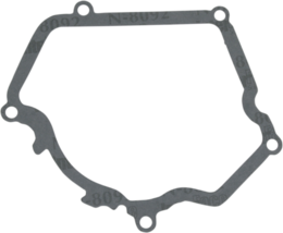 Moose Ignition Cover Gasket fits 1999-2017 YAMAHA YZ250 2016 YZ250X - $4.95
