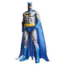 """DC Universe BIG FIGS Premium Batman Action Figure, 20""""  - $63.75"""