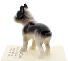 Hagen-Renaker Miniature Ceramic Dog Figurine Boston Terrier  image 4