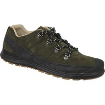 Salomon Shoes XA Chill, 366770 - $169.99