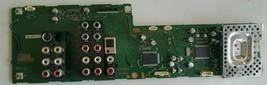 Sony A-1179-055-D (1-869-849-16, A1192415E, A1197937B) AU Board - $14.85