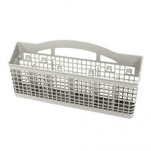 NEW!! WP8562045 Whirlpool Dishwasher Silverware Basket - $29.65