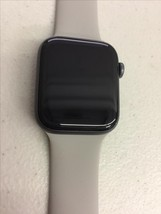 Apple Watch Series 4 [44mm] A1978 - GPS Only  - $310.00