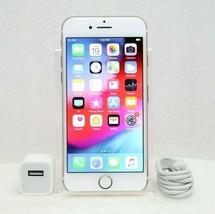 "Apple iPhone 7 - 32GB 4G LTE (GSM UNLOCKED) 4.7"" Smartphone | Rose Gold"