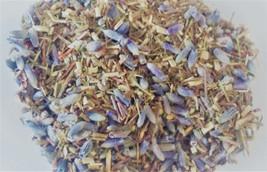 Organic Lavender Green Rooibos - $7.00+