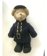 "Boyds Bears ""Gen George C. Meade"" 14"" Civil War -#918514SM- BBC Exclusiv... - $199.99"