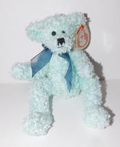 Ty Attic Treasures Armstrong Plush 5in Teddy Bear Stuffed Animal Retired... - $9.99