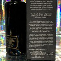 NEW IN BOX May Lindstrom The Jasmine Garden Botanical Mist Antioxidant Hydration image 4