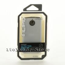 Incipio Slim Feather Hard Shell Snap Cover Case for Sony Xperia E1 (Fros... - $12.00