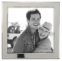 "Malden Essential Metal Picture Frame 5x5"" - $17.90"